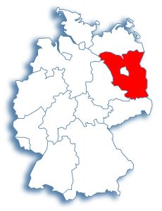 Rauchmeldepflicht-Brandenburg