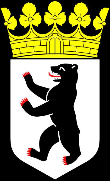 Berlin_Wappen