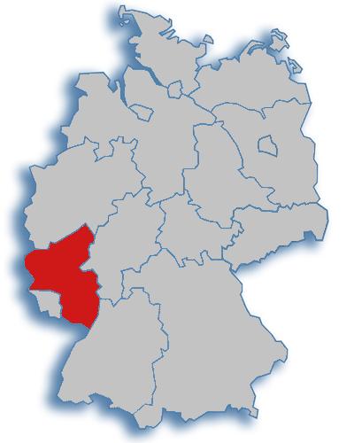 RheinlandPfalz