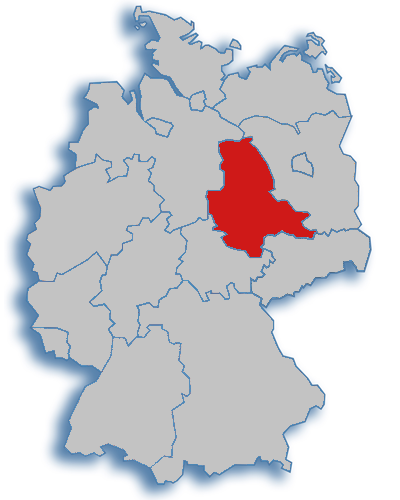 SachsenAnhalt