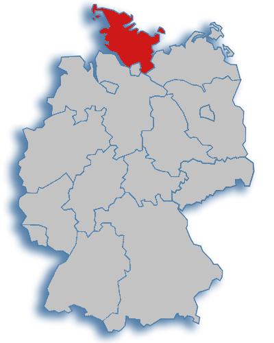 SchleswigHolstein