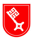 Bremen-Wappen neue Fassung