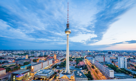 ab 2016 rauchmelderpflicht in berlin